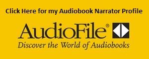 Navida Stein, Audiobooks, Talent, Narrator, Profile, American English, British English, American South, Cockney, German, Irish, Midwest, Russian, Scottish, Childrens, Comedy, Drama, Nonfiction, Romance